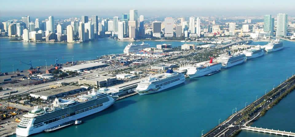 One Hotel Miami Jobs